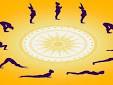 Sneh Joshi's Horoscopes (Sun Signs) Week beg. 11th December 2017