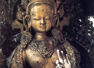 The Power of Tara Mantra