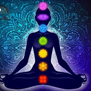 What are Chakras and how do we align them?
