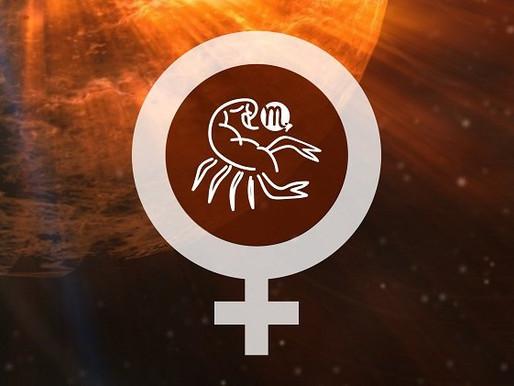Sneh Joshi's Horoscopes (Sun Signs) Week beg. 30th November 2020