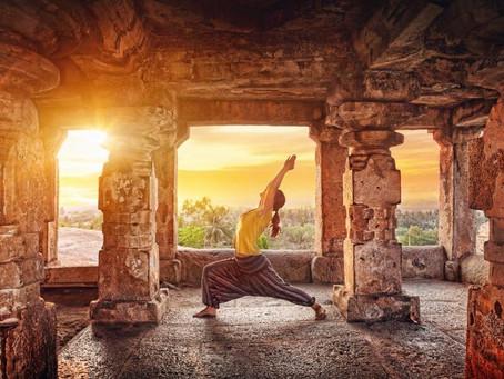 Sneh Joshi's Horoscopes (Sun Signs) Week beg. 24th December 2018
