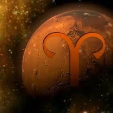 Sneh Joshi's Horoscopes (Sun Signs) Week beg. 6th July 2020