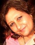 Sneh Joshi, Vedic Astrologer