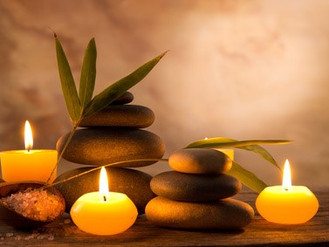 Shanti Mantra for Protection, Peace and Prosperity