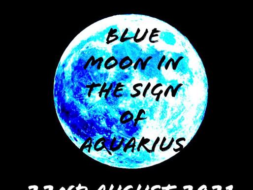 Sneh Joshi's Horoscopes (Sun Signs) Week beg. 22nd August 2021