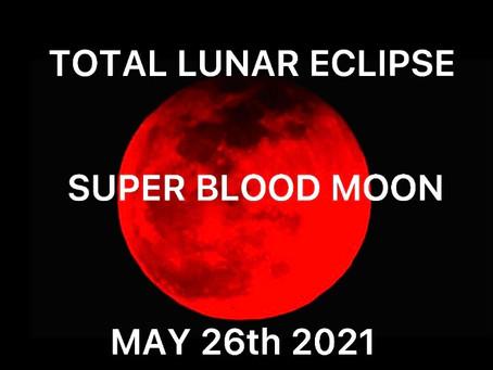 Sneh Joshi's Horoscopes (Sun Signs) Week beg. 24th May 2021