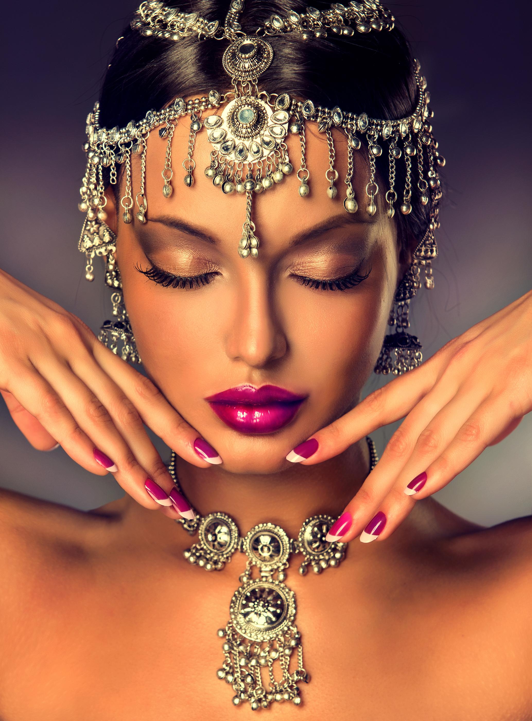 Bejewelled Bazaar, Indian Bridal Jewellery, Indian Jewellery, Bollywood Jewellery, Designer Indian