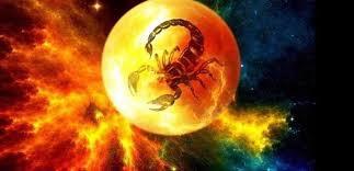 Sneh Joshi's Horoscopes (Sun Signs) Week beg. 30th October 2017