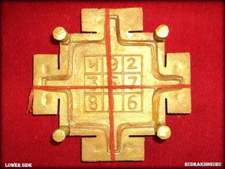 Sneh Joshi's Horoscopes (Sun Signs) Week beg. 29th May 2017