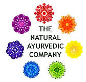 The Natural Ayurvedic Company, Vitamins, Health Vitamins, Vegan Vitamins, Vegetaian Vitamins, Ayurvedic Vitamins, Ketones, Ashwagandha, Acai Berry, Turmeric, Ayurvedic, Probiotic Vitamins,