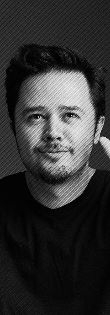 Andre Arruda
