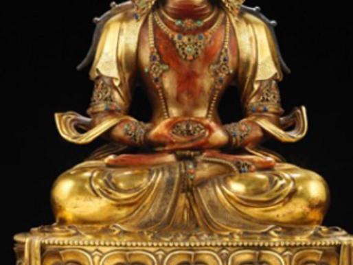 Sneh Joshi's Horoscopes (Sun Signs) Week beg. 29th July 2019