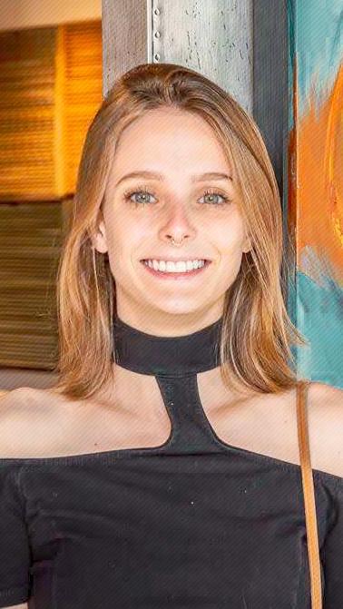 Sara Rezende
