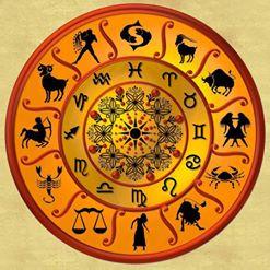 Sneh Joshi's Horoscopes (Sun Signs) Week beg. 5th December 2016
