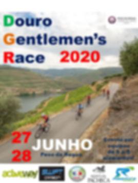 Cartaz DGR 2020.JPG