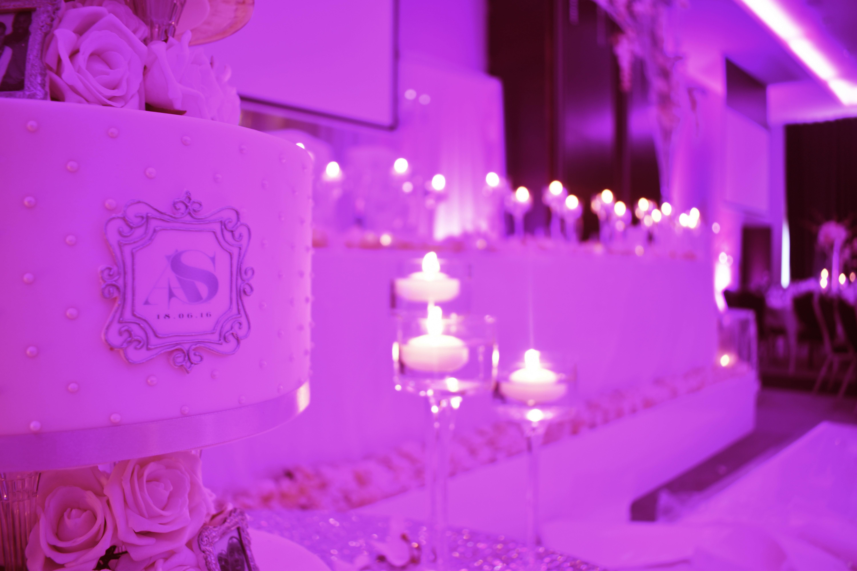 Event Decor London Afmena Events Wedding And Event Decor Hire In London Essex Surrey