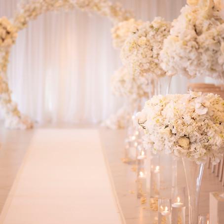 Having a post-covid 19 wedding?