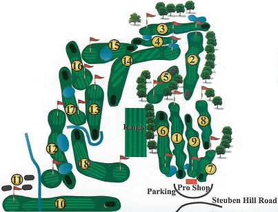 Holland Heights Course Layout.jpg