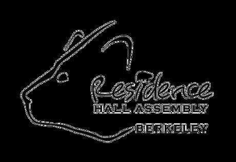 RHA_Logo_edited.png