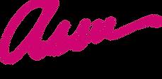 ASSU Transparent Logo .png