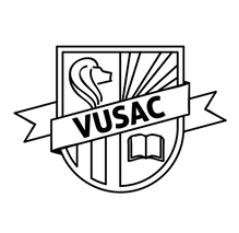 VUSAC logo.png