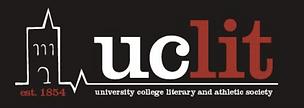 UC Lit Logo