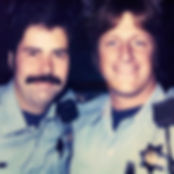 The Night Police Paul and Chris.png