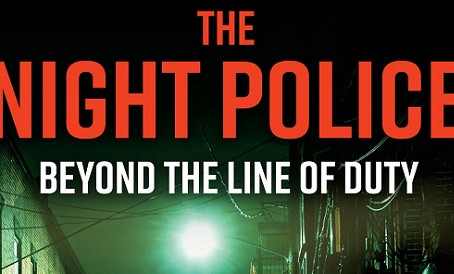 Read The Night Police Book on Every Device
