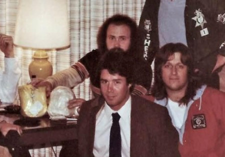 Dirty John - Before His Love Affair Went Wrong