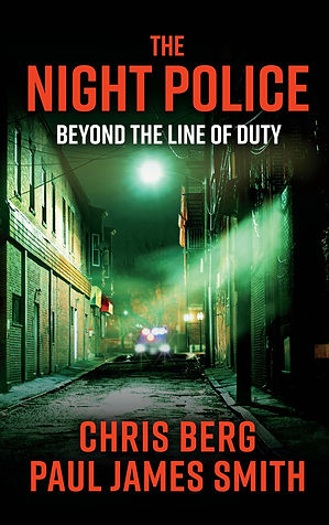 The Night Police Book Cover.jpg