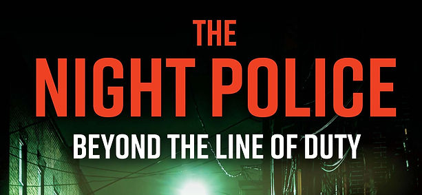 The Night Police Book Cover Top.jpg