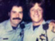 Two night police in uniform.jpg