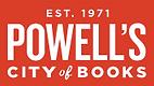 powells logo.png