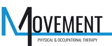 MOVEMENT OFF LOGO.png