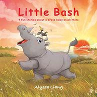 Little Bash-cover for web.jpg