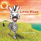 Little Blaze-Front cover for web.jpg