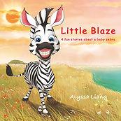 Little Blaze-0 Cover new.jpg