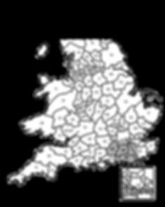 Postcode-Map.png