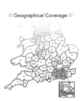 Postcode-Map.png