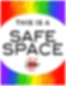 SLTSafeSpace.png