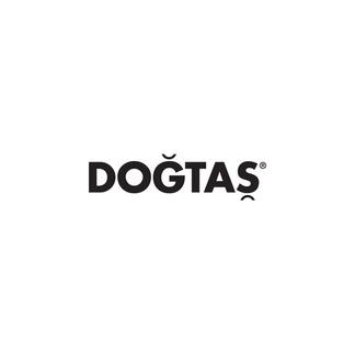 dogtas.png