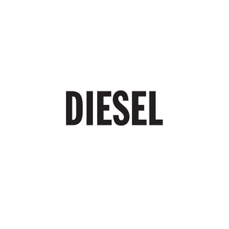 disel.png