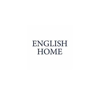 englishome.png