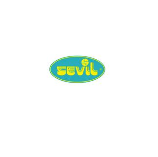 sevil.png