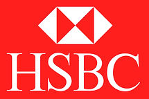 Colors-HSBC-Logo.jpg