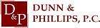 D&P Logo.png