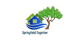 Springfield Together Logo.jpg