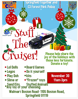 stuff the cruiser new.PNG
