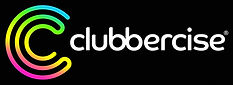 Clubbercise_primary_logo_blackBG_WEB.jpg