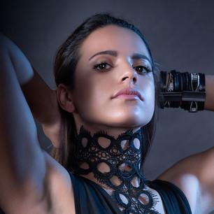 Photo Shoots Makeup Mallorca